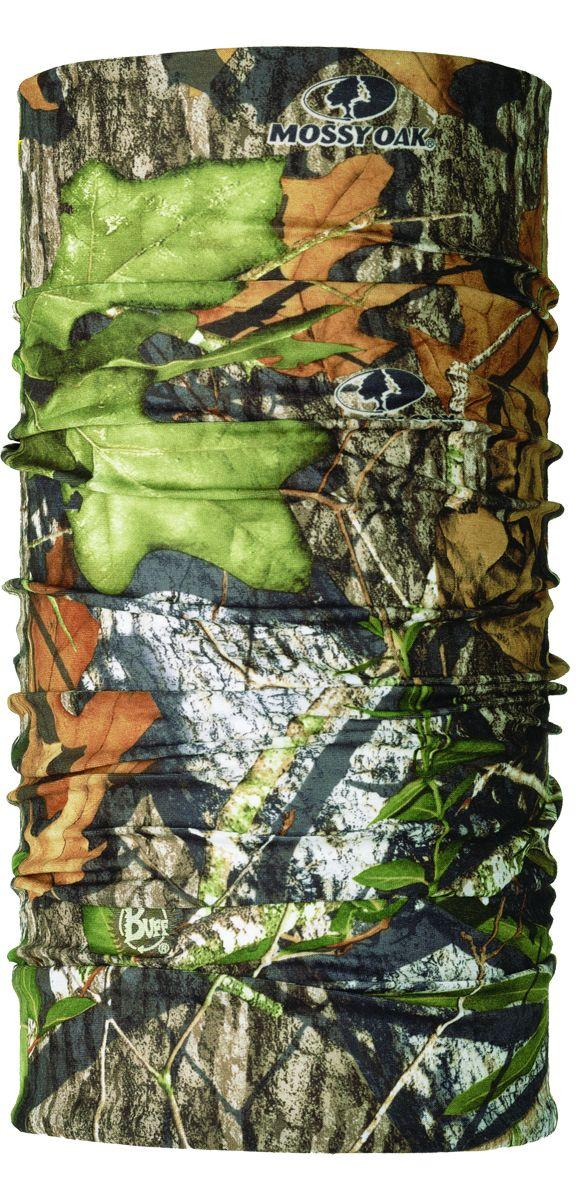 Buff High UV Mossy Oak Obsession Headwear