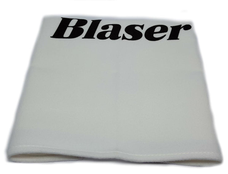 Blaser Cleaning Cloth