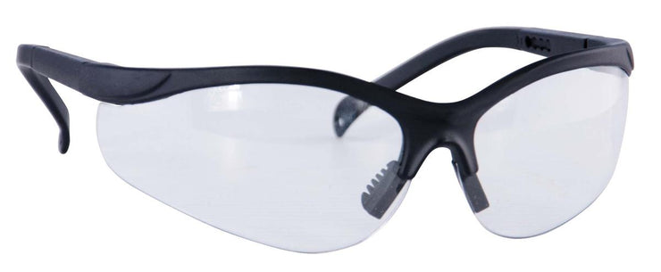 Caldwell Caldwell Pro Range Shooting Glasses Clear