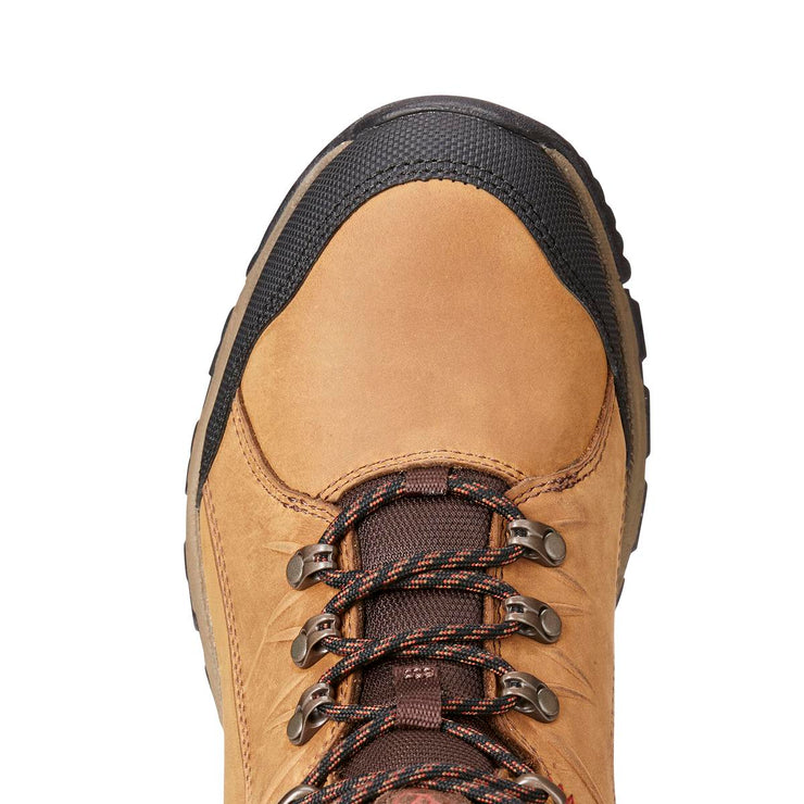Ariat SKYLINE MID H2O BROWN