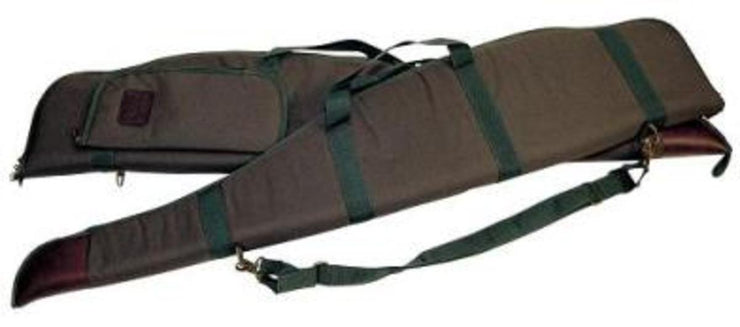 Napier Double Detachable Shotgun Slip for 32""