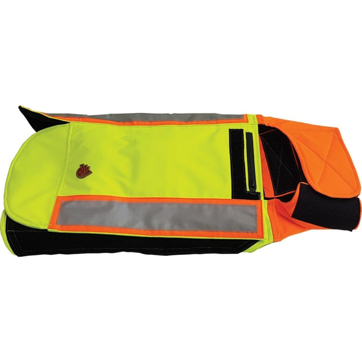 ShooterKing Kevlar Dog Protective Vest