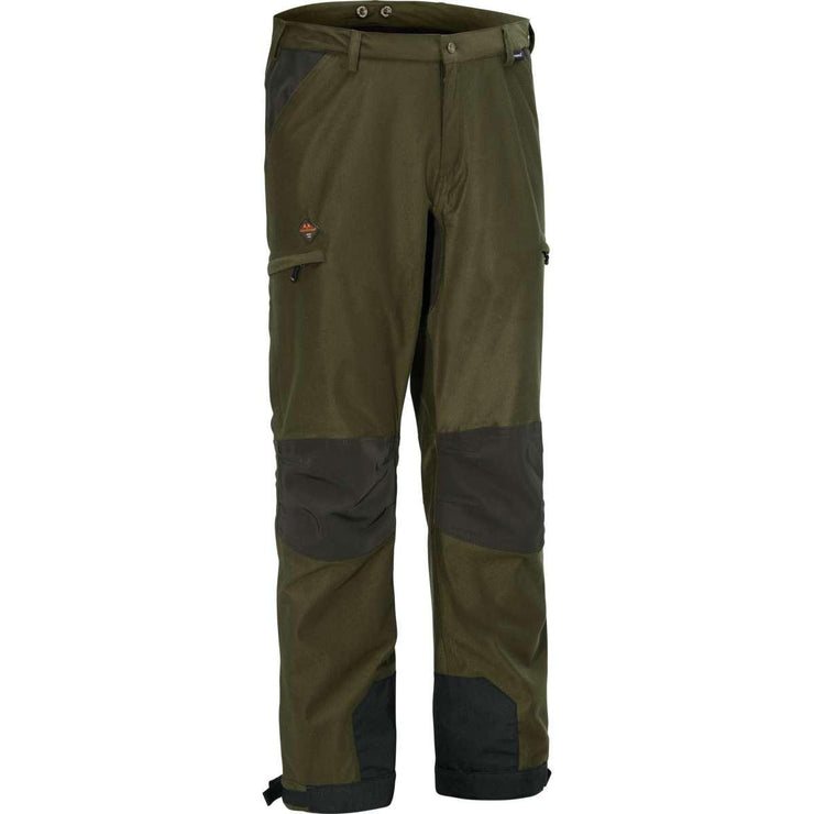 SwedTeam Ultra Light Pro M Trouser