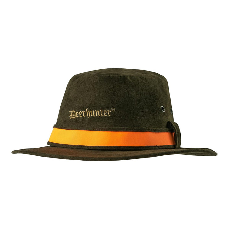 Deerhunter Deer Hat - Peat