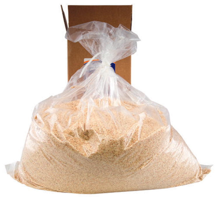 Frankford Corn Cob Media 15 lb In A Bag