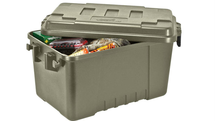Plano (161901) Sportsmans Trunk Small by Plano