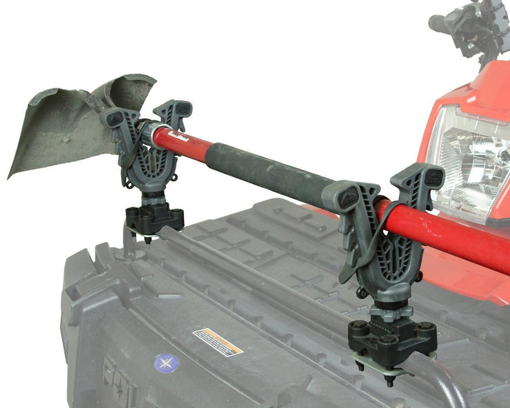 ATV Tek ATV Flex Grip Gun Rack
