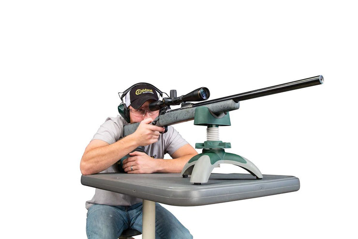 Caldwell Caldwell Handy Shooting Rest NXT