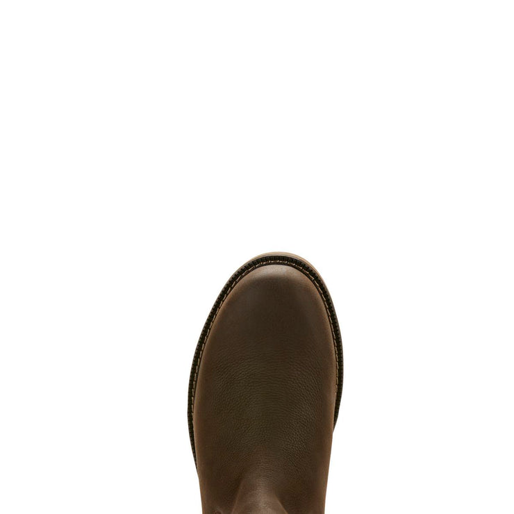 Ariat WEXFORD H2O JAVA WATERPROOF BOOTS