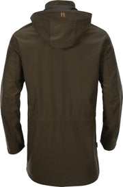 Harkila Mountain Hunter smock Hunting green