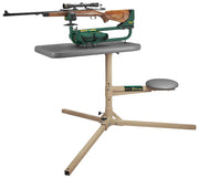 Caldwell Caldwell Stable Table Deluxe Shooting Bench