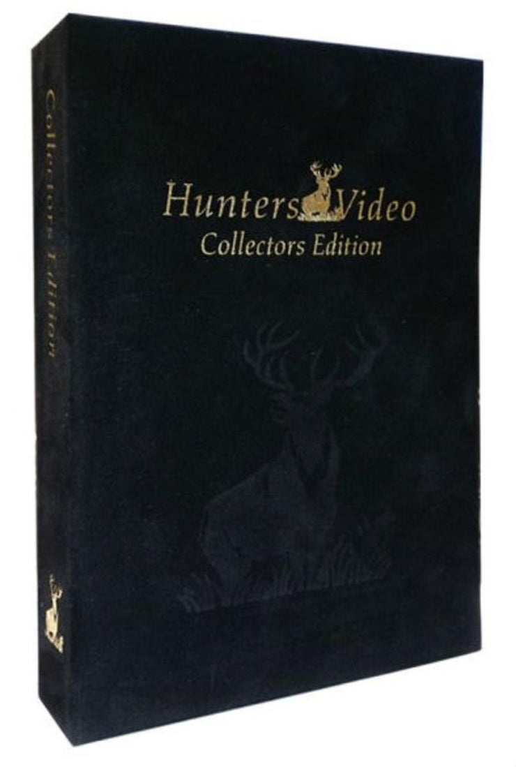 Seeland Seeland Collector's Edition 3 DVD box set