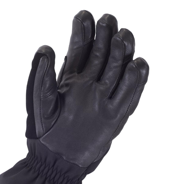 Seal Skinz Waterproof Extreme Cold Weather Gauntlet