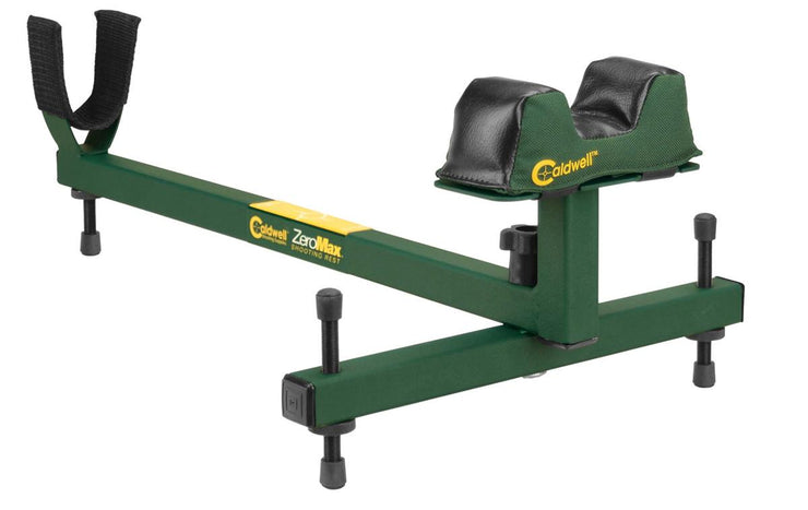 Caldwell Caldwell Zero-Max Shooting Rest
