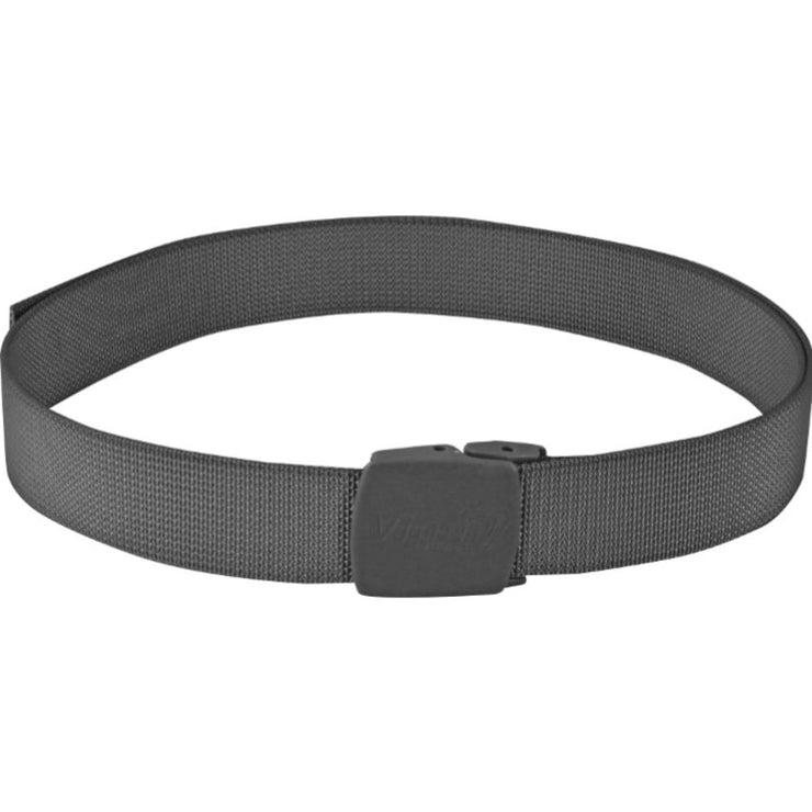 Viper Speed Belt