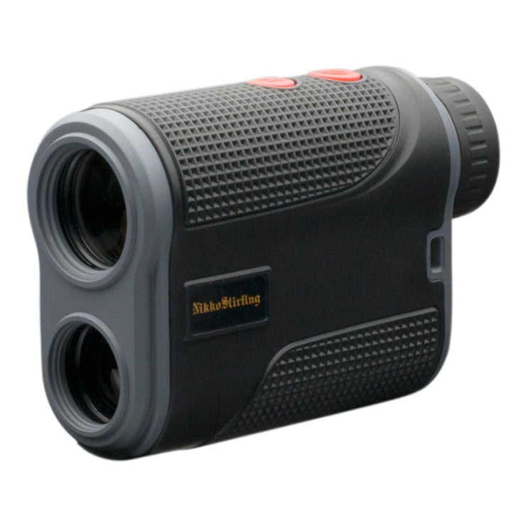 Nikko Stirling 603 Laser range finder 10m-1200m range