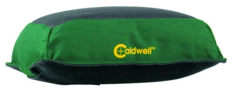 Caldwell Caldwell Bench Accessory Bag No. 3 Bench optimzer Filled