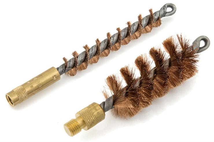 Bisley 12G Phosphor Bronze Brush