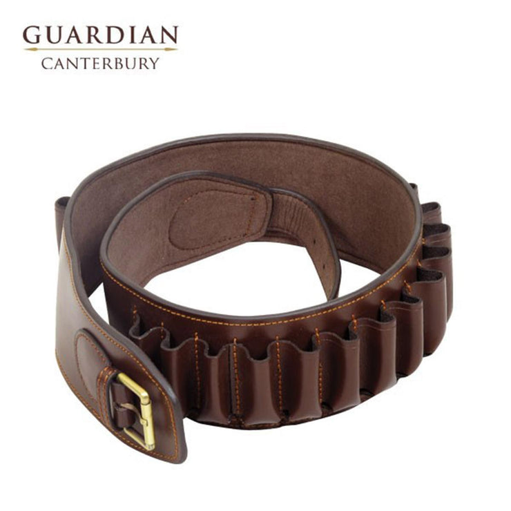Guardian Canterbury Cartridge Belt 20G