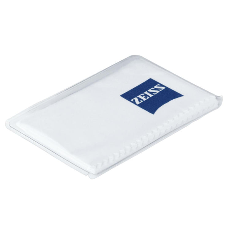 Zeiss Microfibre Cloth ( 30 x 40 cm )