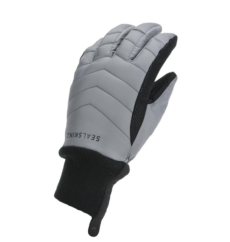 Seal Skinz Waterproof All Weather Lightweight Insulated Glove