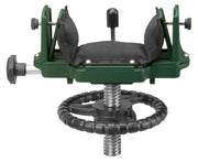 Caldwell Caldwell Rock BR Competition Front Shooting Rest