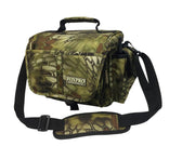 FoxPro KRYPTEK MANDRAKE Carry Case