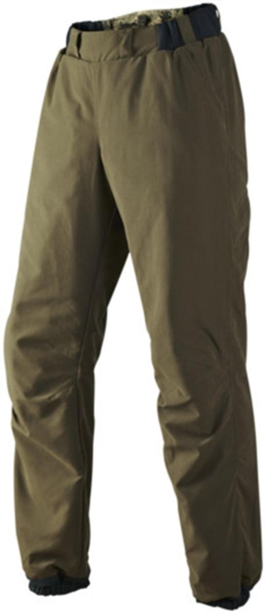 Harkila Grit Reversible trousers OPTIFADE™/Hunting green