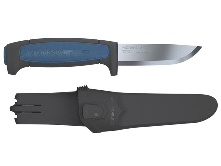 Mora Pro S Stainless Steel Knife