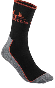 SwedTeam Functions Socks combo pack