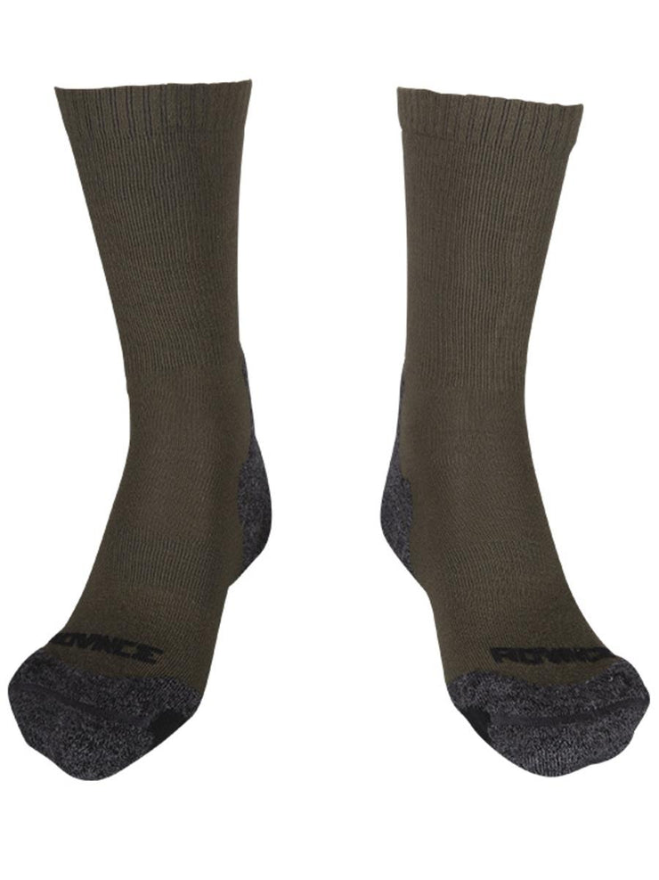 Rovince Anti-Tick Shield Socks