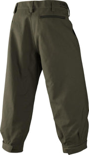 Harkila Pro Hunter Endure breeks Willow green