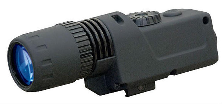 Pulsar IR Flashlight (805)