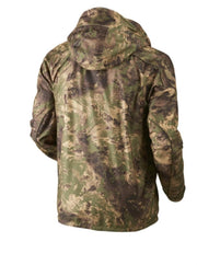 Harkila Lynx jacket  AXIS MSP Forest Green