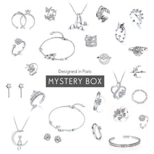 Load image into Gallery viewer, Jeweluver's Mystery Box