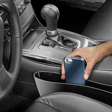Load image into Gallery viewer, Car iPocket - Car Seat Catcher(Set of 2)