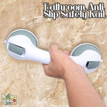 Load image into Gallery viewer, Bathroom Anti Slip Safety Rail