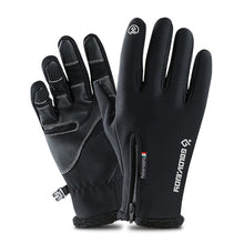 Load image into Gallery viewer, Cold-proof Unisex Waterproof Winter Gloves