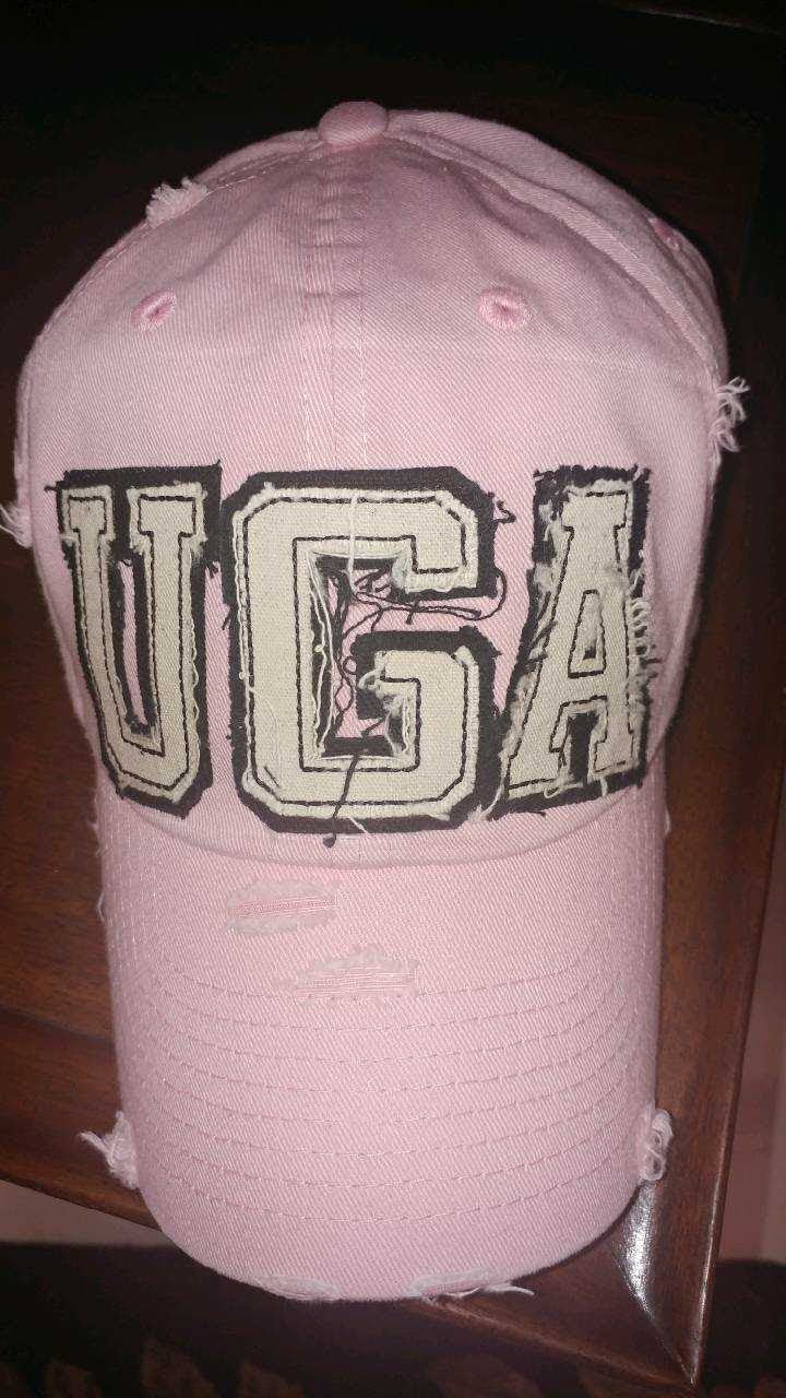 326aade8391 UGA Trucker Hats  UGA Trucker Hats  UGA Trucker Hats