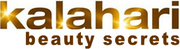 kalahari beauty secrets