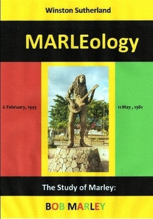 Marleology: A Study of Marley