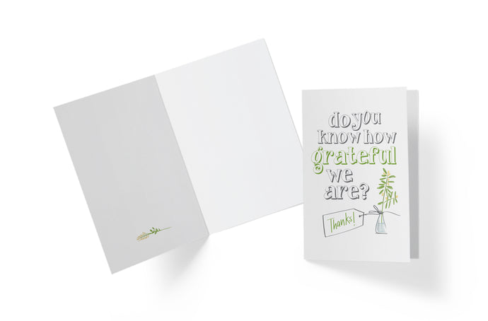 Awesome Greeting Cards For All Occasions