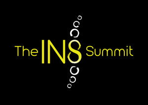Audio Recordings of 'The IN8 Summit' Seminar