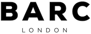 BARC LONDON | The Brand For Dogs