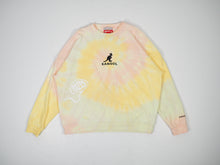 RODEO CREWNECK SWEATER . 07