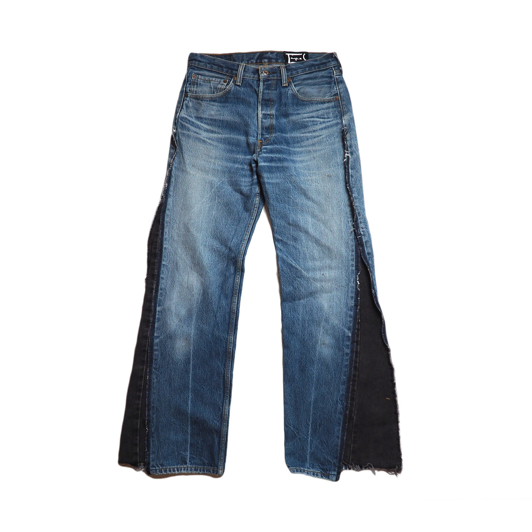 OUTLAW JEANS