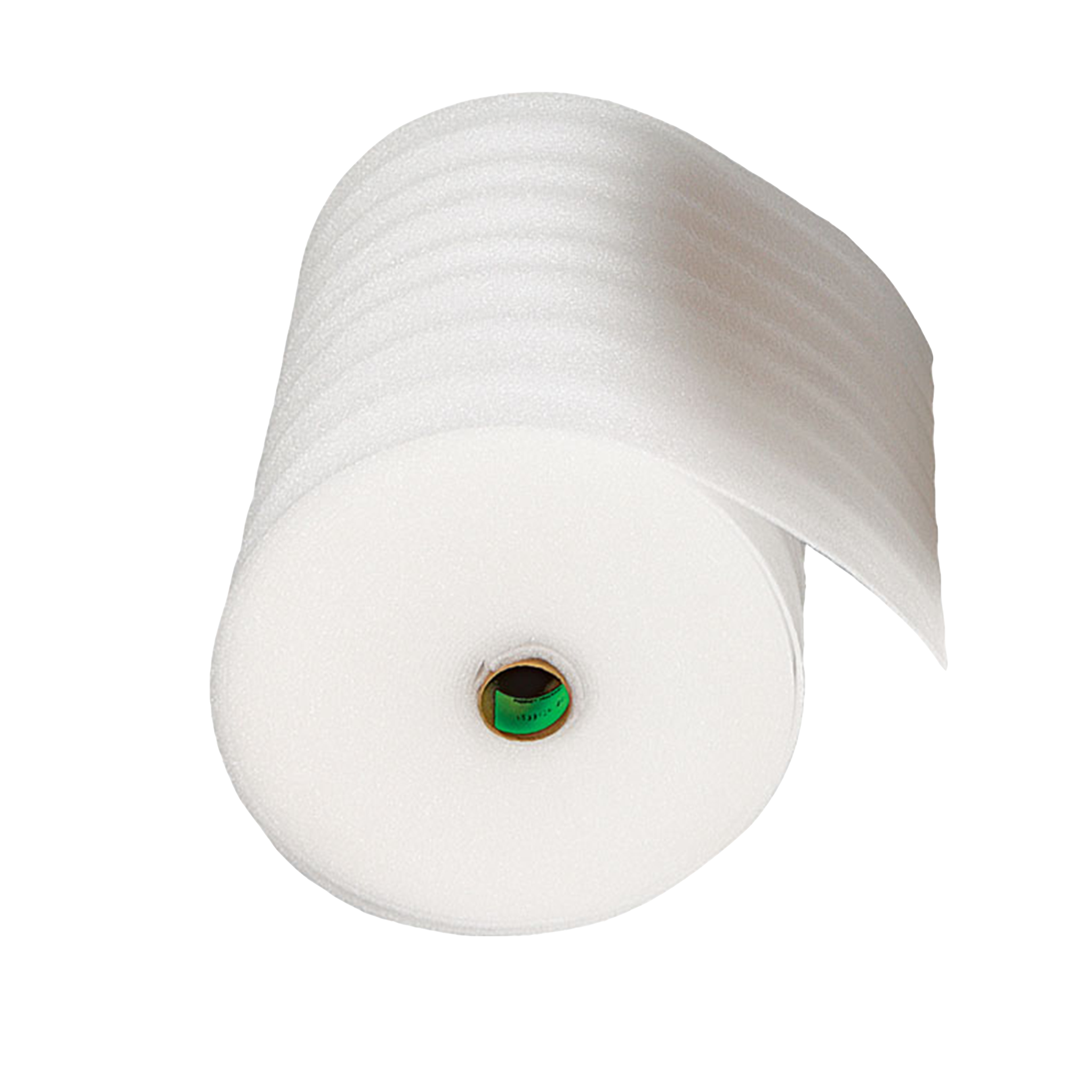 Foam Roll - 1.5mm x 500mm x 200m