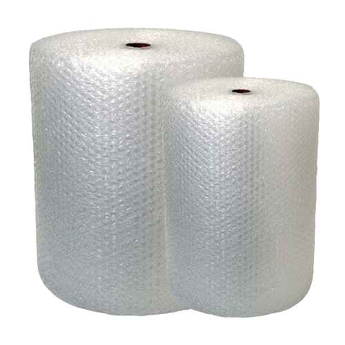 Large Bubble Wrap - 750mm x 50m