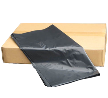 400 x Refuse sacks - Standard (18