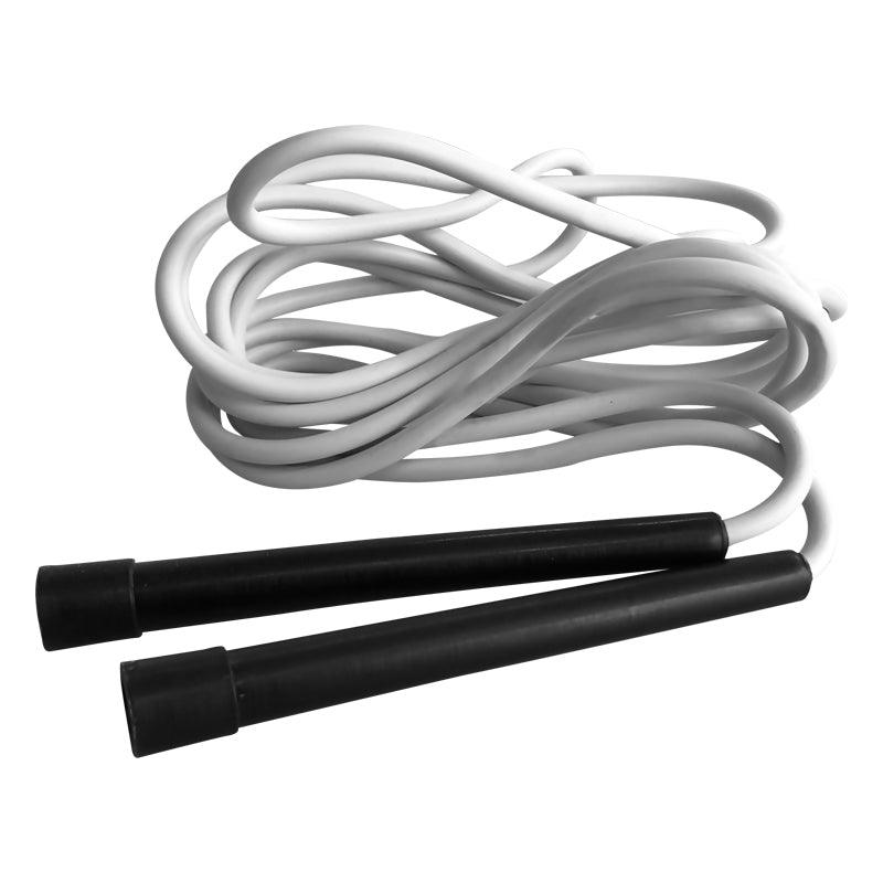 Speed Rope 10ft White